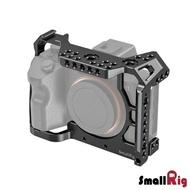 【SmallRig】2416 專用相機承架(for Sony A7R IV A7R4系列)