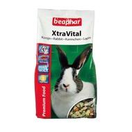 荷蘭Xtravital樂透活力幼兔飼料【750g-2.5kg】『WANG』