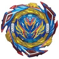 【Sanrio+Funbox歡樂工廠】戰鬥陀螺 BURST #187 聖戰戰神