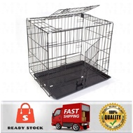 [Shop Malaysia] Cat Cage / Dog Cage / Cat Cage / Dog Cage / 304 Cage