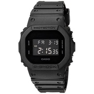 Casio G-Shock Unisex DW-5600BB
