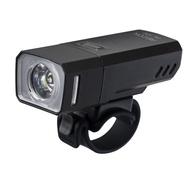 捷安特 RECON HL 500 900 1100 1800流明 USB充電式超亮自行車前燈 車燈