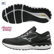 WAVE SKYRISE 2 一般型男款路跑鞋 J1GC210953【美津濃MIZUNO】
