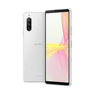 Sony Xperia 10 III 6G/128G(白)(5G)【單機下殺】