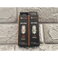 台灣發貨 Geekvape Flint kit 火石 成品芯 1.2 1.6