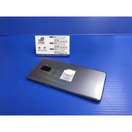 東東通訊 二手專區 三星 SM-A730 A8 plus 2018 64G藍 盒裝 僅售3800