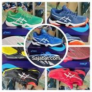 Asics GEL COURT Shoes FF - ASICS GEL COURT Tennis Shoes FF - ASICS GEL COURT Shoes - Shoes ASICS GEL COURT - Shoes ASICS
