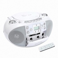 Iriver Remote Control Audio Player IA65 CD Player