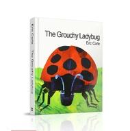 The Grouchyเต่าทองโกรธหนังสือกระดาษโดยWu Minlan