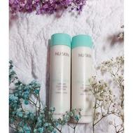 超低價 Nu Skin (台灣公司貨) 如新 保濕潔面乳霜 洗面乳 潔面霜 nuskin