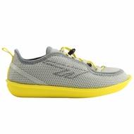 (HI-TEC)英國超輕著感ZUUK絲瓜鞋(女)灰O002518012