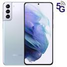 Google Pixel 5a 5G Smart Phone Japanese Spec.