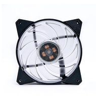 CoolerMaster 120AR ARGB PWM風扇12公分