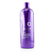 Label.M 深層修護護髮素 Therapy Rejuvenating Conditioner  1000ml/33.8oz