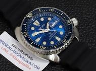 นาฬิกา Seiko Prospex King Turtle Save The Ocean Special Edition รุ่น SRPE07K