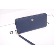 Tory Burch Perry Wallet Navy 29998 403
