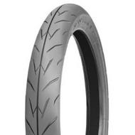 [ HA 哈利 ] IRC 輪胎 NR77 100/80-17 完工價/免運費