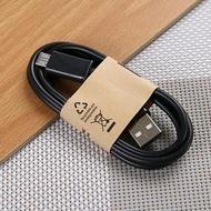สำหรับSamsung S4 Universalสมาร์ทโฟนFAST CHARGE Micro USB2.0 สายชาร์จV8 ข้อมูลสำหรับAndroidใหม่