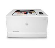【雙12領卷現折300】HP Color LaserJet Pro M154nw 雙頻無線彩色雷射印表機