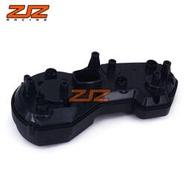 適用FZ1 FZ1N FZ1S2006-2011摩托車改裝配件保護儀表殼儀表蓋外殼【精選高品質】