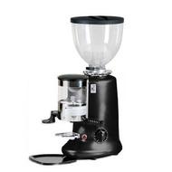 เครื่องบดกาแฟแบบมีที่พักกาแฟ 1614-019 อุปกรณ์ทำกาแฟ ทำกาแฟ เครื่องชงกาแฟ กาแฟคั่วบด กาแฟสด