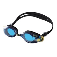 Arena ARGAGG590 Training Goggles (Blue)