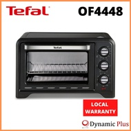 Tefal OF4448 Optimo Oven 19L