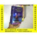 二手書博民逛書店Mermaids罕見and Dolphins Oracle Cards 美人魚和海豚神諭卡 64開 04P2611