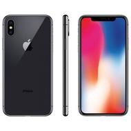 [ผ่อน 0%] โทรศัพท์ไอโฟน iPhone X Refurbished
