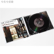 Jay Jay Chou Cd Album 7 Sheets Album