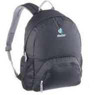 Deuter Summer - light weight unisex  day/ school bag
