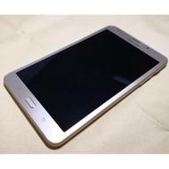 Samsung Galaxy Tab J (SM-T285YD) 7吋 平板電腦(可通話平板)全新品