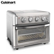 Cuisinart AirFryer Toaster Oven 1630W
