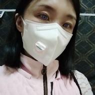 [台灣口罩」愛惠浦科技 防空污pm2.5 立體口罩/預購/everpoll口罩