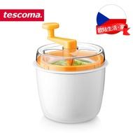 Tescoma Ice Cream Maker Children Ice Cream Maker Machine