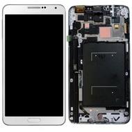 【南勢角維修】Samsung S3 S4 S5 S6 S6 edge S7 S7 edge S8 S8+ S9 液晶螢幕