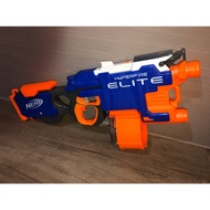 Nerf elite 玩具槍 生存遊戲