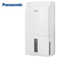 【Panasonic 國際牌】6公升除濕機 新制一級能效(F-Y12EB)