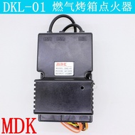 Gas oven ignition pulse ignition electronic fire maker oven accessories oven general gas oven