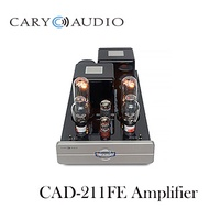CARY CAD 211 Founders Edition 真空管後級擴大機