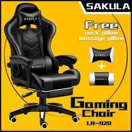 Sakula Gaming Chair Office  Adjustable Ergonomic