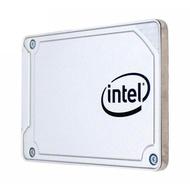 【INTEL 英特爾】SSD 545s 512G/SATA 2.5