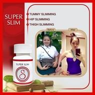 Effective slimming pill, weight loss supplement