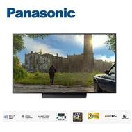 (贈真空悶燒鍋)Panasonic國際牌 4K日本製液晶電視 TH-49GX900W