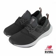 【滿額領券折$150】New balance Nergize Sport 灰色 網布 休閒運動鞋 女款NO.J0394【新竹皇家 WNRGSSG1】