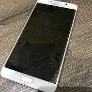 三星Samsung note 5 零件機 單獨購買零件另外私我