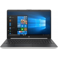 "HP 15.6"" INTEL CORE i7 LAPTOP SILVER"