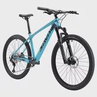 Carbon-Frame Mountain-Bike Mtb Velo 29inch SAVA SHIMANO Adult 30-Speeds with DEORE Vtt