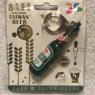 金牌台灣啤酒3D造型悠遊卡