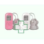✿✿✿【福健佳健康生活館】OMRON歐姆龍低週波治療器 HV-F021